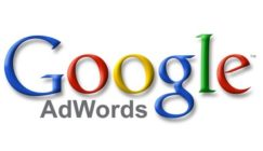 How to Be Awesome At AdWords Scripting
