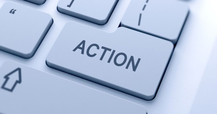 Hook, Line, and Sinker: 7 Tips for a Killer Call-to-Action