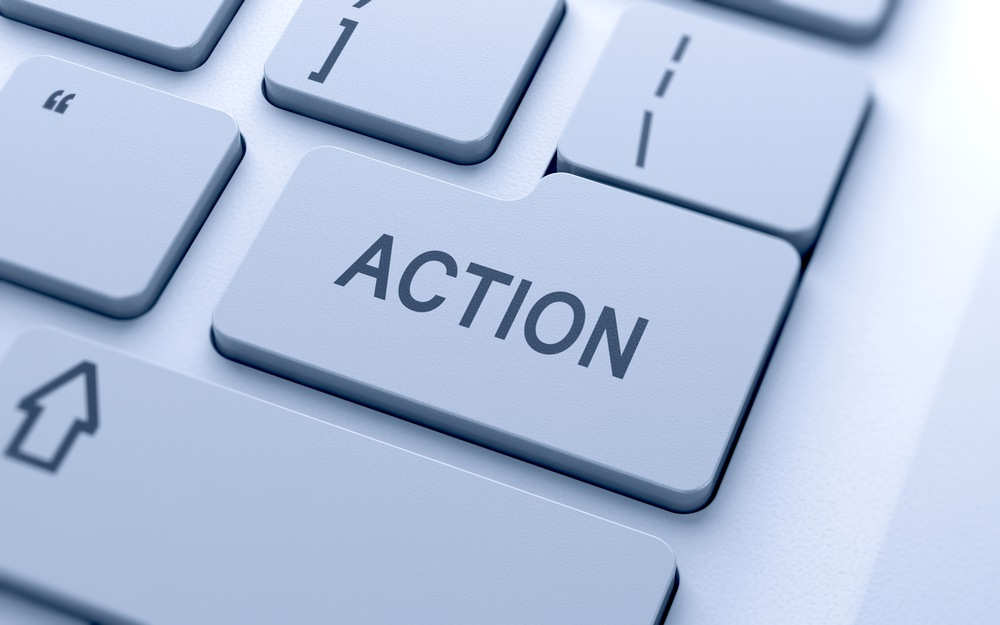 7 Tips for a Killer Call-to-Action | Search Engine Journal