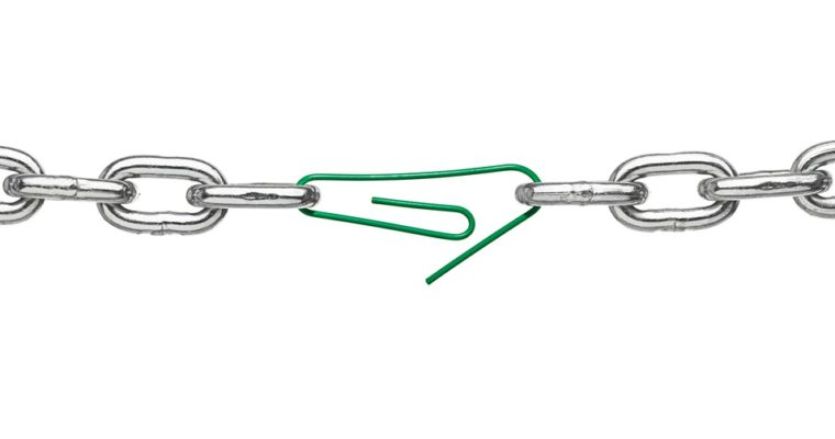 6 Link Removal Request Techniques That Actually Work