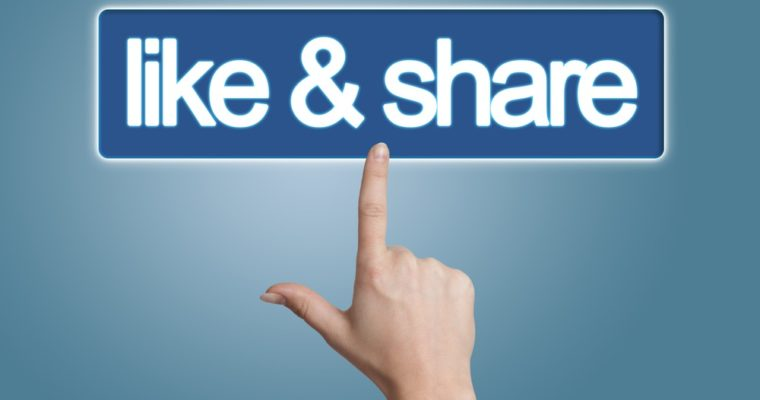 8 Proven Methods to Explode Your Social Shares