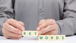 Why Focus on Long Tail Keywords?