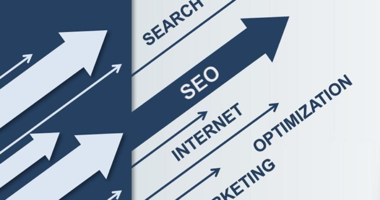 How to Increase Your SEO Keyword Level Data by More Than 100% in Under 20 Minutes
