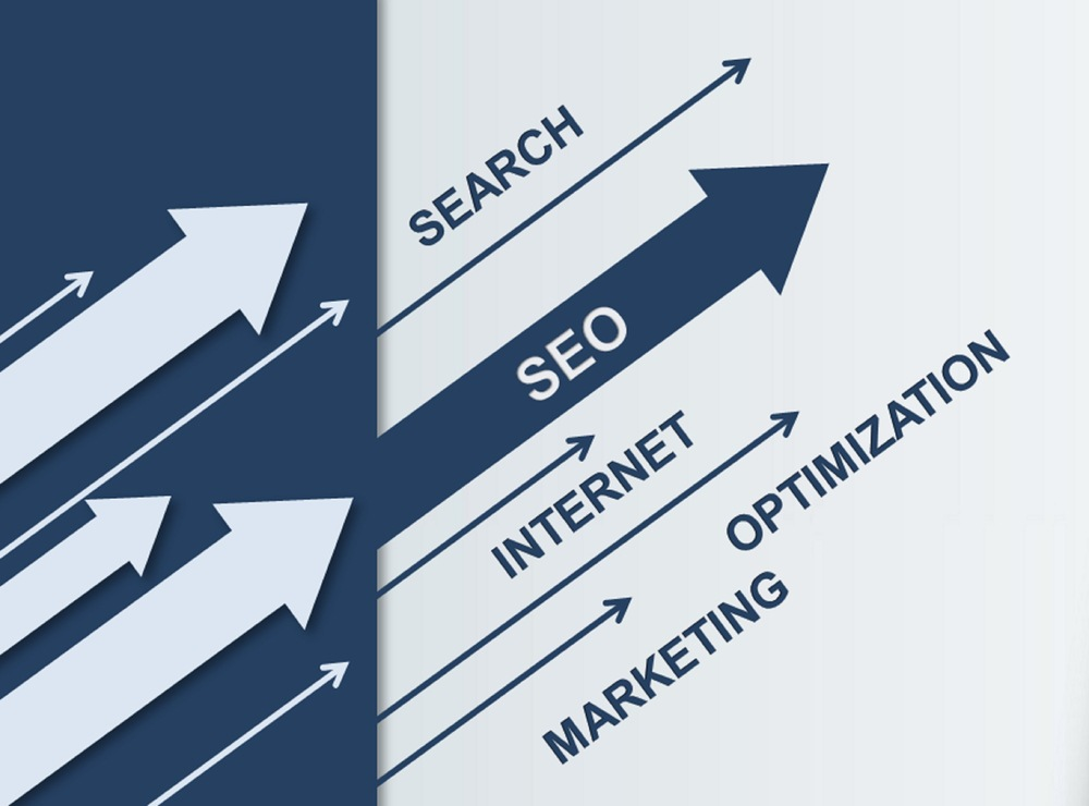How to Increase Your SEO Search Query Data by +100% | SEJ