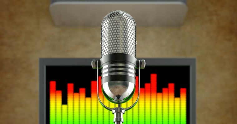 How To Market Your Podcast Online