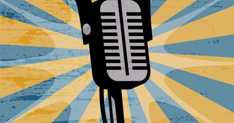 How to Leverage Your Existing Content for Podcasts