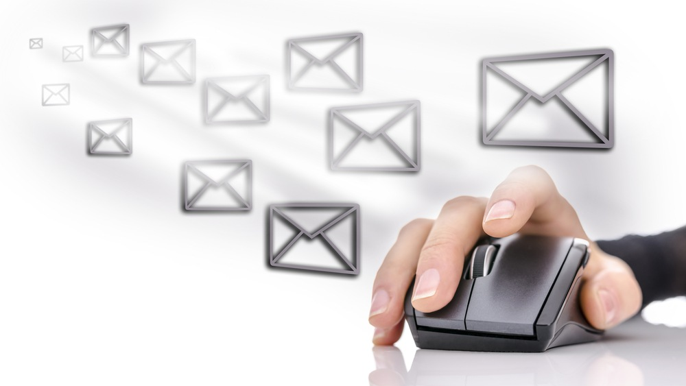 How I Use Email to Boost My Organic Traffic | SEJ