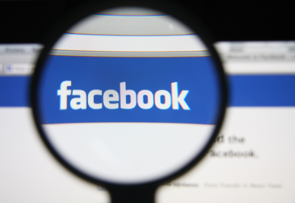 In Q3, Facebook Drove 4x More Traffic Than Pinterest [REPORT]