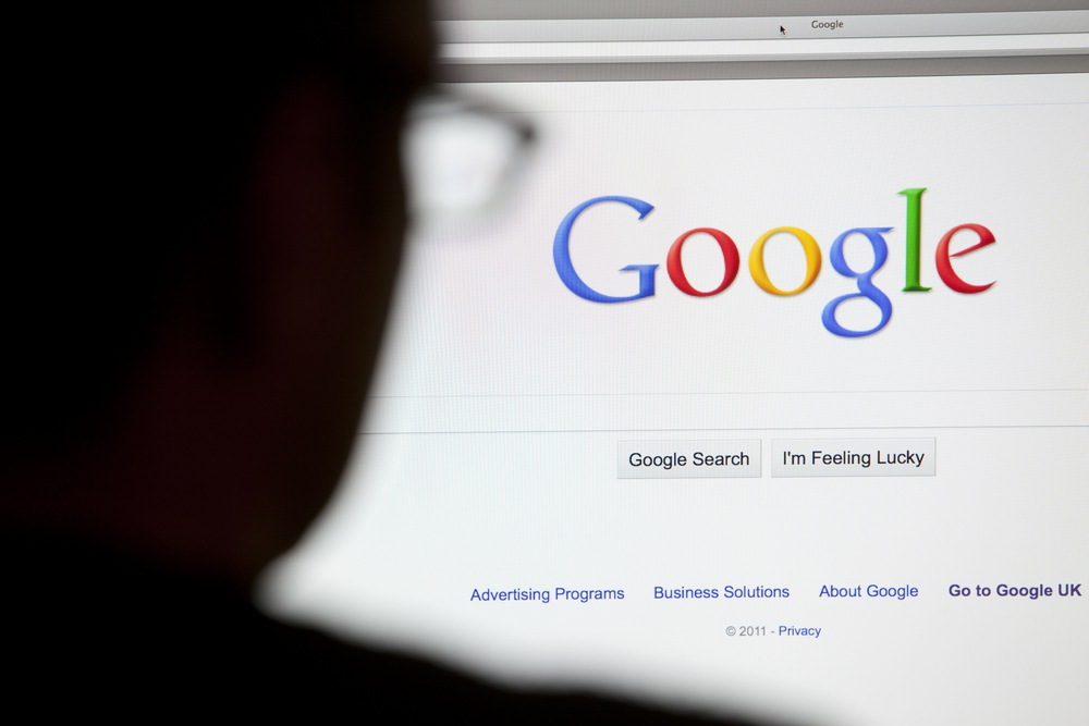 The Top Reasons Why Google Isn't Indexing Your Site