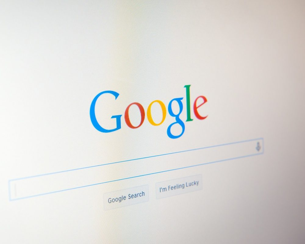 "How Will Google ""Read"" & Rank Your Images in the Near Future"