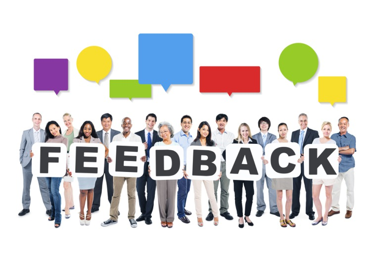 4 Innovative Methods for Collecting Customer Feedback