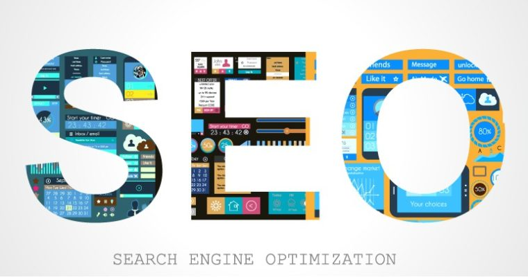 10 SEO Myths Reviewed