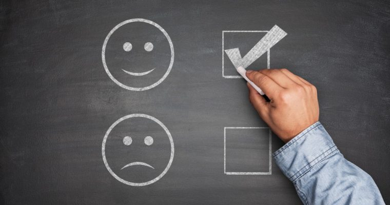 How to Creatively Use Positive Reviews to Your Advantage