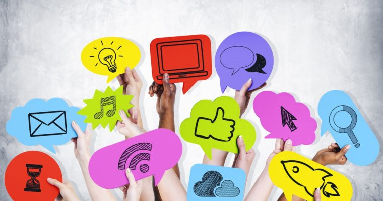 Looking for Leads? 11 Ways to Leverage Social Media