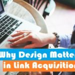 why-design-matters-link-acquisition