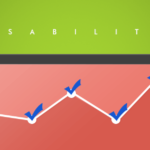 Using Requirements to Improve Usability For Your Website