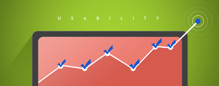 Using Requirements to Improve Website Usability | SEJ