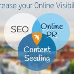 linkbird: An SEO + Content Seeding + Online PR Management Tool [SPONSORED]