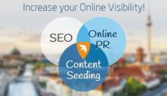 linkbird: An SEO + Content Seeding + Online PR Management Tool