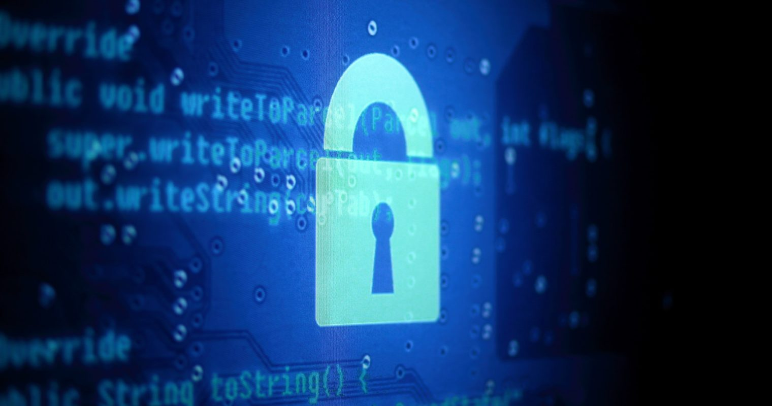 Google Enhances User Security With Release Of Devices And Activity Dashboard