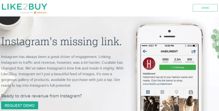 10 Tools To Give Your Instagram Campaign a Boost