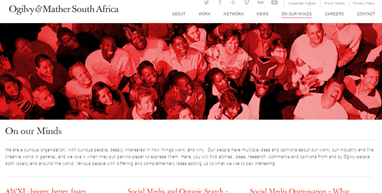 2014-11-13 16_24_05-On our Minds _ Ogilvy & Mather SA _ Integrated Agency