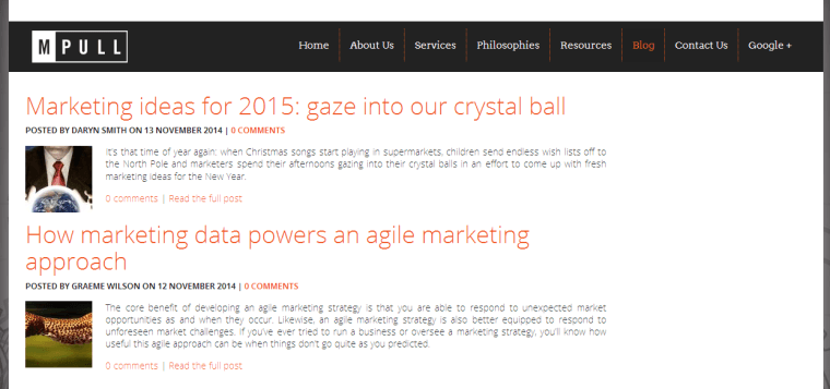 2014-11-13 16_28_05-Marketing ideas for 2015_ gaze into our crystal ball _ MPULL South Africa