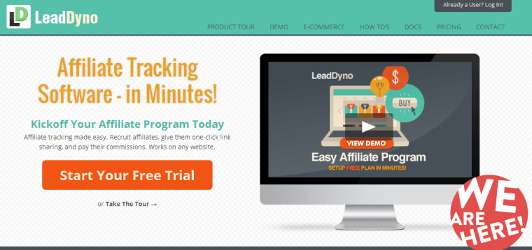 2014-11-21 14_29_57-Lead Dyno - Affiliate Tracking Software