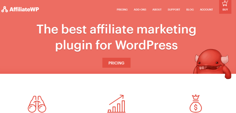 2014-11-21 14_30_18-AffiliateWP - Affiliate Marketing Plugin for WordPress