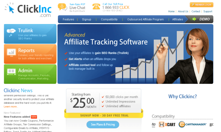 2014-11-21 14_34_19-Affiliate Program Software - Affiliate Tracking Software - Affiliate Management