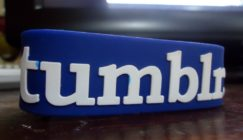 Tumblr Is Now The Fastest Growing Social Media Platform, Edging Out Instagram and Pinterest