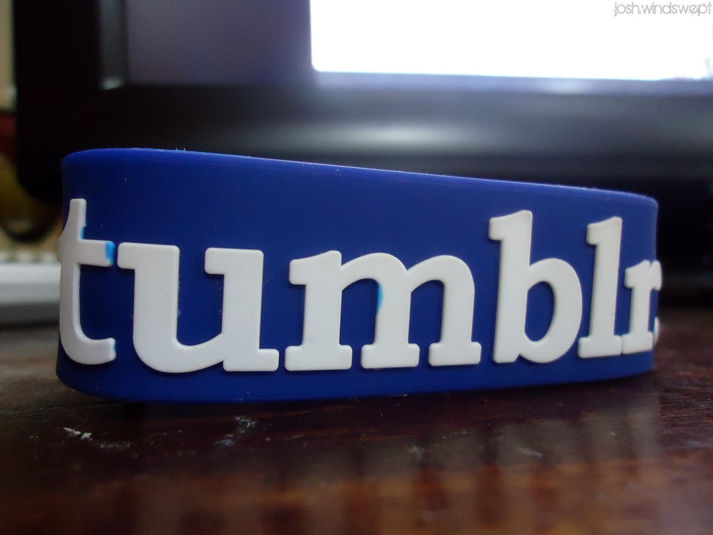 Tumblr Is Now The Fastest Growing Social Media Platform