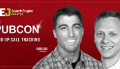 How To Measure The Success Of Call Tracking: Interviews With Two Experts