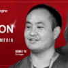 How To Be More Effective At Social Media Marketing in 2015: Interviews With Two Experts