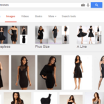 Search Behavior: What is the Value of Images on Google?