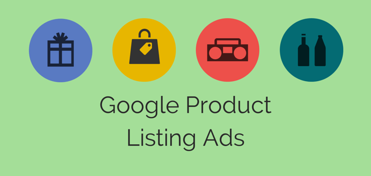 How to Win The Battle on Google's Product Listing Ads Field