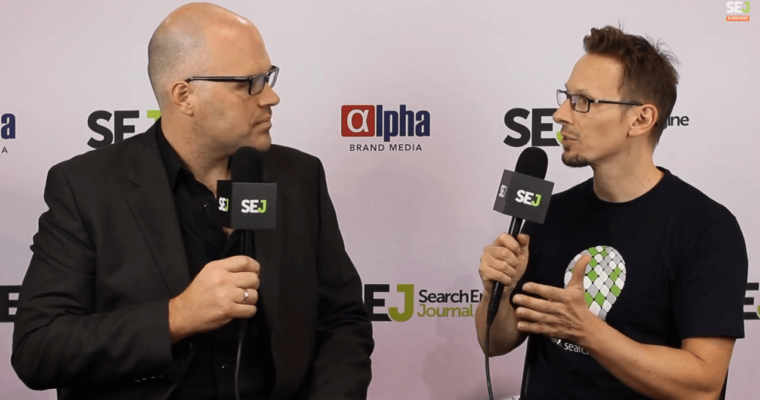 Top Local And Mobile Search Engine Ranking Factors: An Interview With Marcus Tober