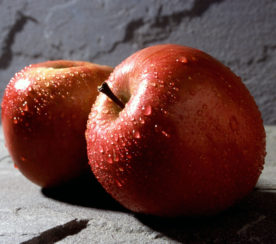 Apple Starts Crawling Web – Is Apple Launching a Search Engine in 2015?