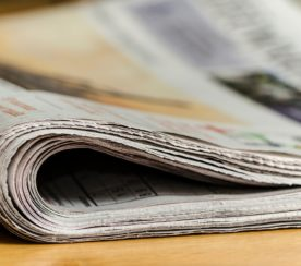 Google News Continues To Drive More Traffic Than Facebook