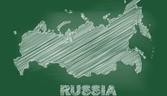 3 Localization Tips for Exporting to Russia or the CIS Countries