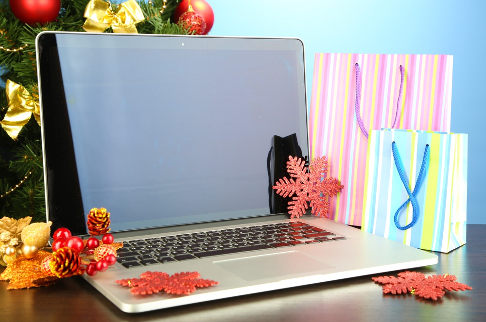 E-Commerce 101: 12 Last Minute Ways to Optimize Your Website For the Holiday Season