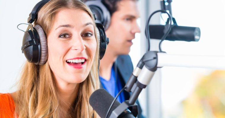 The Ultimate Guide to Podcast Intros | Search Engine Journal
