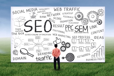 Why SEO Still (And Always) Matters