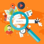 The Importance of Adding Structured Snippets for SEO