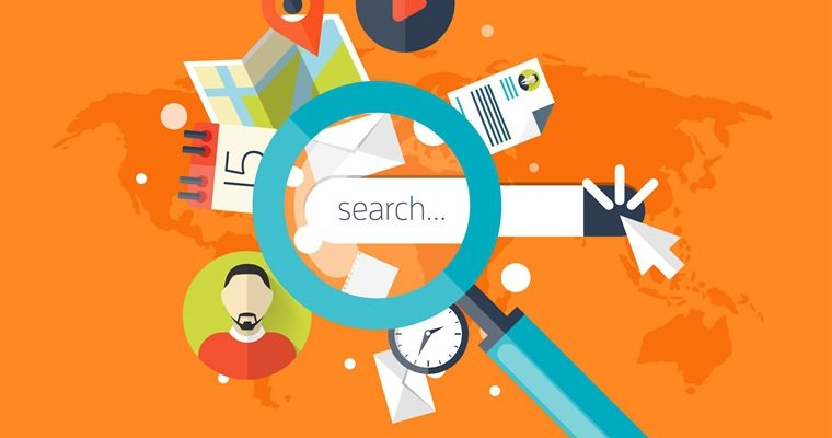 SEO 101: The Importance of Adding Structured Snippets
