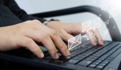 10 Tips for Writing Effective LinkedIn Inmails