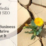 social-media-changed-seo