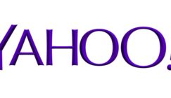 Microsoft, Yahoo to Renegotiate Terms of Search Partnership