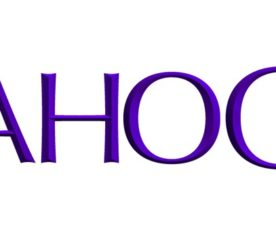 Yahoo Reportedly Testing New Mobile Search Interface