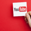 Not Happy With Your YouTube URL? Here's How You Can Change It